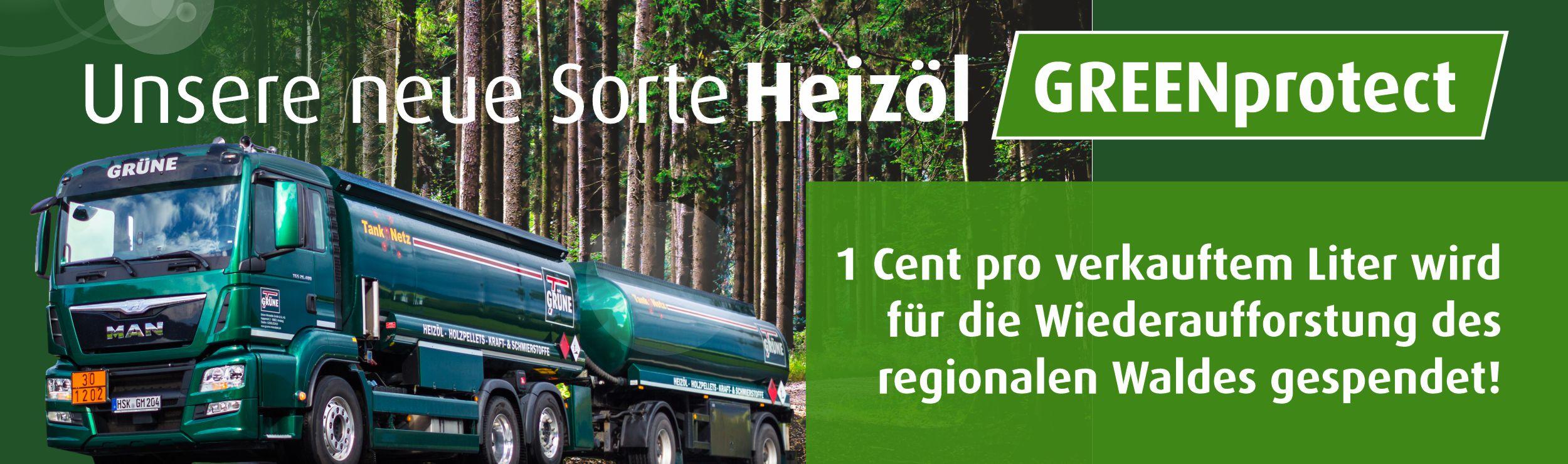 slider_motiv_heizoel_green_protect